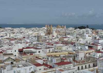 Cádiz 2020