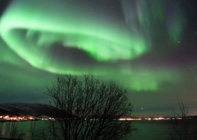 Tromsø 2019