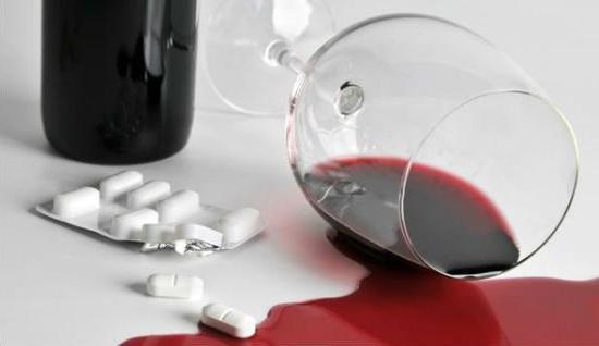 La pastilla española con D.O.